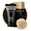 TITAN GOLD 50 ML  COD: SM - BV0058